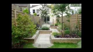 Gambar cover Garden Ideas   Garden Ideas For Small Space   Garten Ideen   Garten Ideen für kleine Raum
