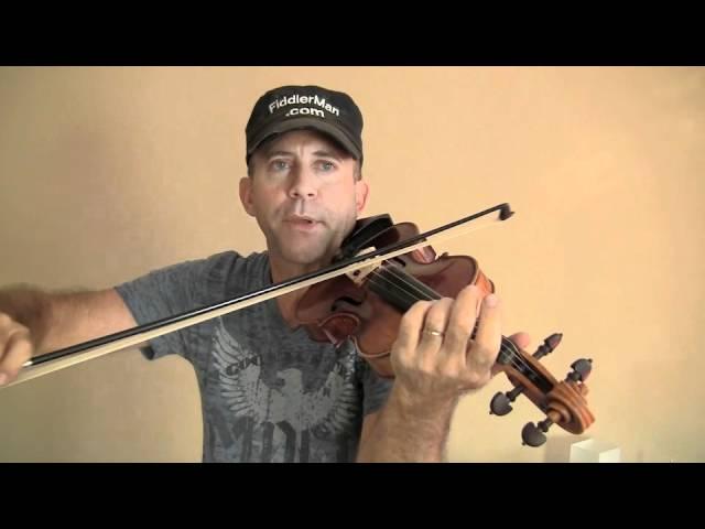 Top 20 Carbon Fiber Violin Bows on Flipboard by LadyAnn
