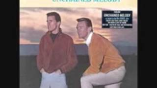 Just Once In My Life   Righteous Brothers   YouTube