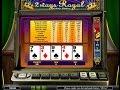Секрет игрового автомата 2 Ways Royal Poker