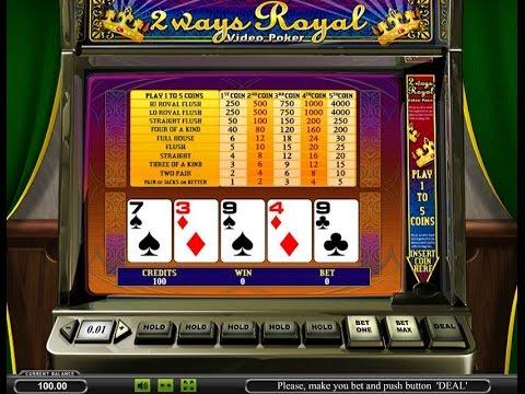 Игровые автоматы винджаммер играть бесплатная пасьянс карты черви играть онлайн бесплатно