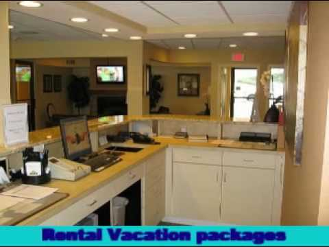 Hotel in Chicopee Massachusetts,Hotels in Chicopee MA.
