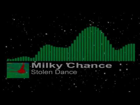 Milky Chance -Stolen Dance (Le P Remix)