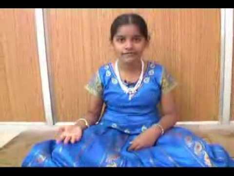 ▶ Karnikara Theerangal   Lalitha Gaanam by Raagaleena tirupati   YouTube