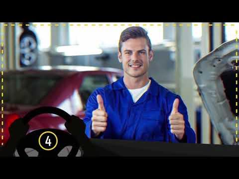 7 Tricks That Can Make Your Car Last Longer