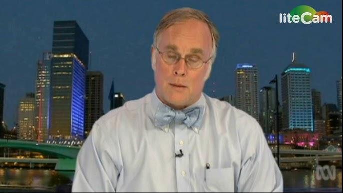 John Elder Robison At Imfar On Autism >> Autism Asperger S Youtube