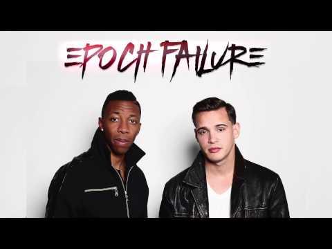 Epoch Failure  - Champion