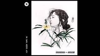 Shogonodo - Journey (Full BeatTape) [HD]
