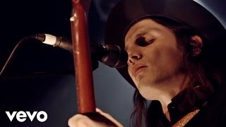 Baixar James Bay - Headline Show at KOKO, London (Vevo LIFT UK)
