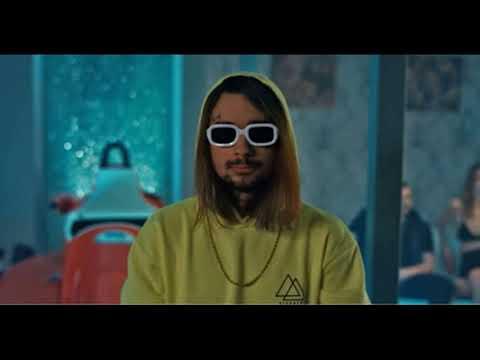 Sin Boy x Mad Clip x Ypo x iLLEOo - MAMA? (2019 / 1 HOUR LOOP)