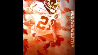 Madden 16 Ultimate Team :: OMG!We Got Sean Taylor! He