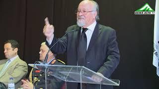 Jaime Marta Soares responde a Eduardo Cabrita