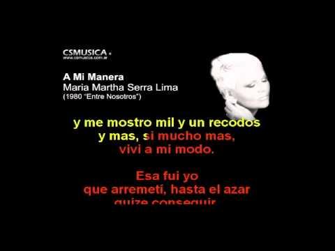 maria-marta-serra-lima-a-mi-manera-karaoke--2-semitonos