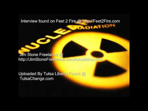 BREAKING NEWS NOW: JAPAN WORLD WAR THREE BOMB FOUND AT FUKUSHIMA PLANT LIVE NOW.
