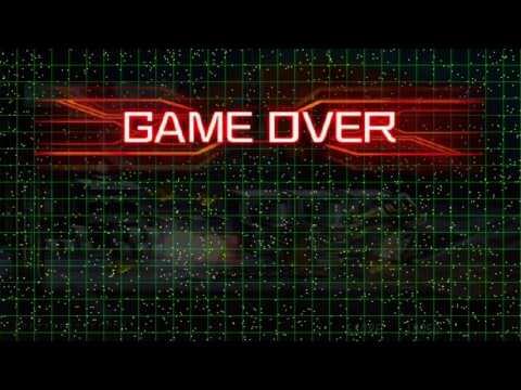 Assault Suit Leynos_PS4 _Retro Gaming. |