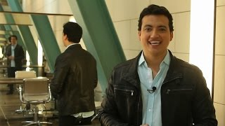 Rodrigo Cintra tira as principais dúvidas sobre tintura e cachos