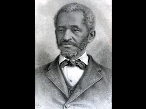 Free blacks who owned slaves