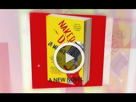 John mellencamp music video busty woman
