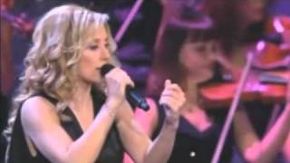 Alla Pugacheva and Lara Fabian - Love like a dream