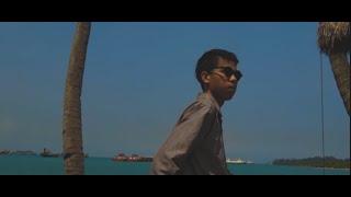 FOURTYFOURINDO - (Dri.Zi Ft AFY & ELSA) - HAPPY [Official MV]