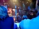 OZNJ - Freek/Amir sing-off 'Laat me'