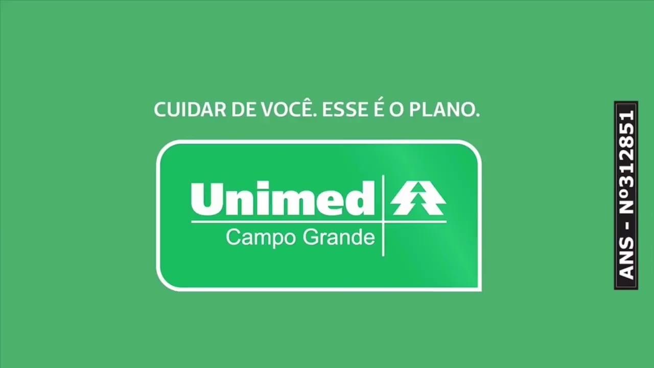 CBN Campo Grande (14/09/2020): com Ginez cesar