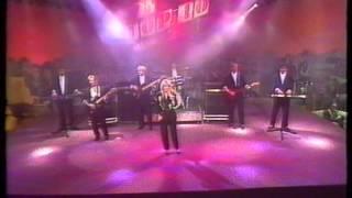 Corry en de Rekels (1989)