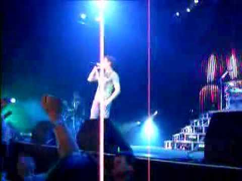 3 doors down concert here without you youtube. Black Bedroom Furniture Sets. Home Design Ideas
