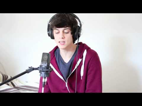 5 O'clock (cover) - T-Pain ft. Lily Allen