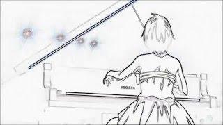 53.-t C.Debussy l