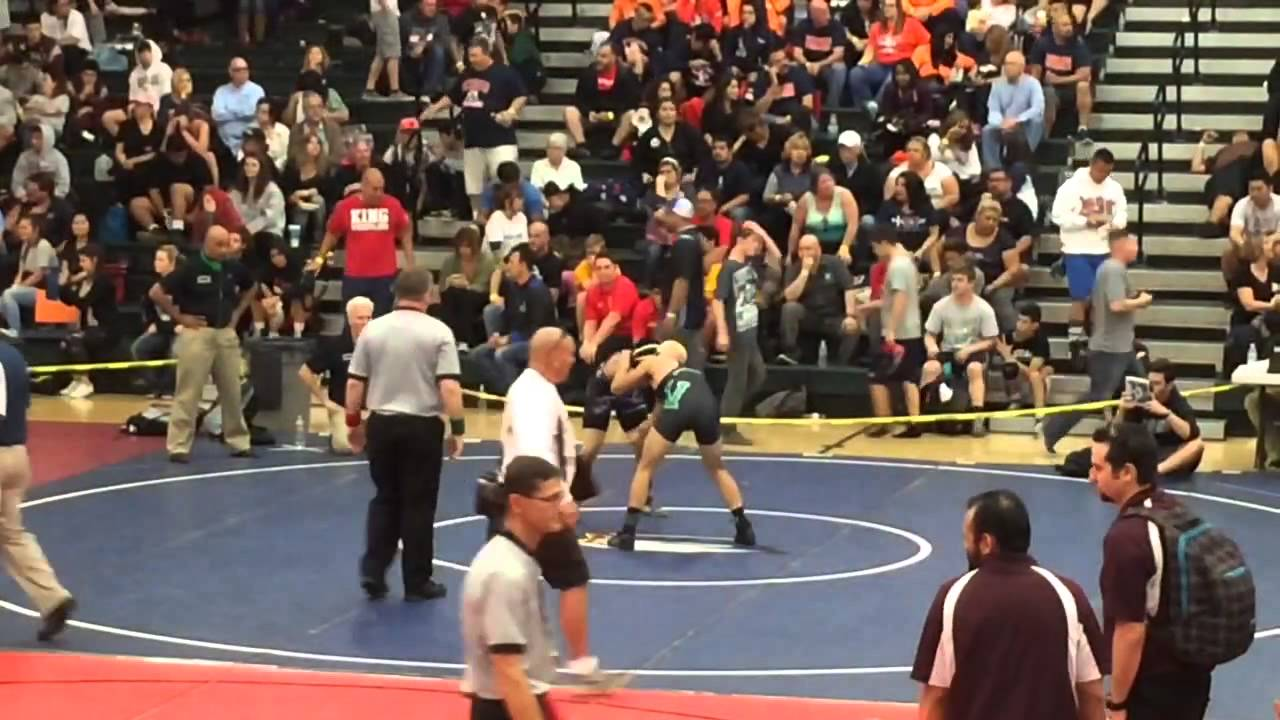 """a wrestling match Wrestla-girl matches up athletic sports women for """"on the mat"""" female wrestling action these girls are brave, fierce and determined some have lots of training."""