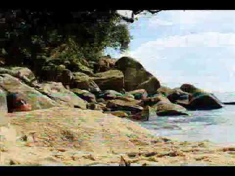 Pantai Wisata Sivalenta Parimpi Labuana Youtube