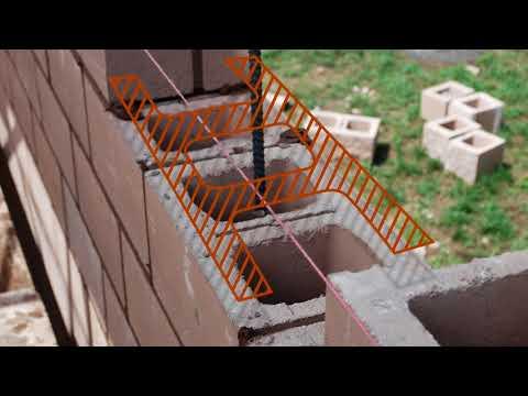 Mortar For Masonry Upstate NY Mason Contractors Association of America