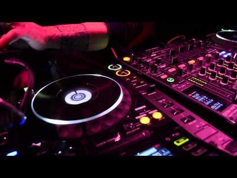 DJ BENITO - Best Memories 2012 - 2013