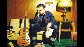 Watch Jd Mcpherson I Cant Complain video