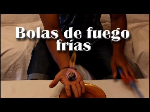Damán feat. Alazán - Pasa la botella I Video Lyric Oficial from YouTube · Duration:  3 minutes 27 seconds