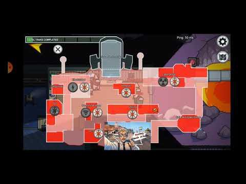 Download Reborn gana una partida Como Impostor (Among us )