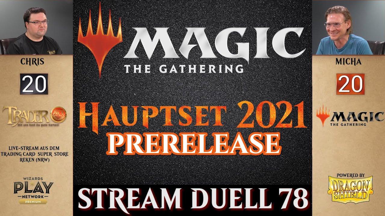 Guardians 2021 Stream Deutsch