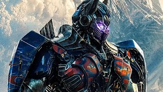 Repeat youtube video TRANSFORMERS 5: THE LAST KNIGHT All Trailer + Clips (2017)