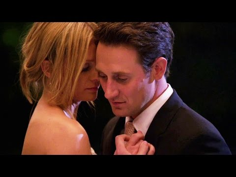 Criminal Minds: Will & JJ's Wedding (7x24)
