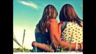 Ich bin immer für dich da, hörst du? ♥