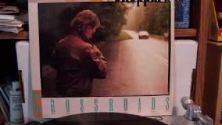 T.G. Sheppard - Don