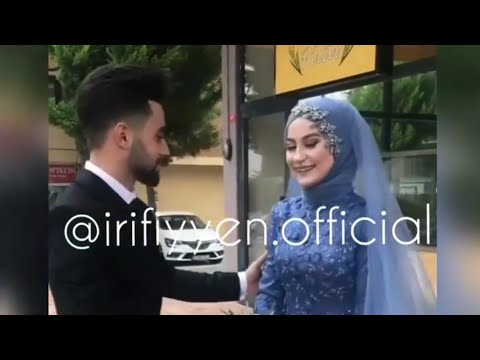 Amazigh Rif Music 2018 - Arwah Anmon Anmon😍💍❤