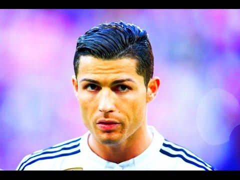 Cristiano Ronaldo ► El Mismo Sol ◄ 2015   HD   by Corry CR7