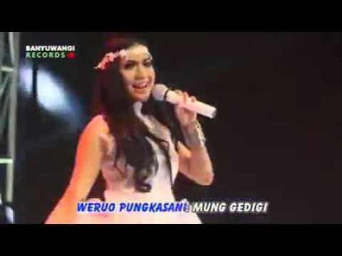 Suliana - Pungkasane (tanpa Opening MC).mp4