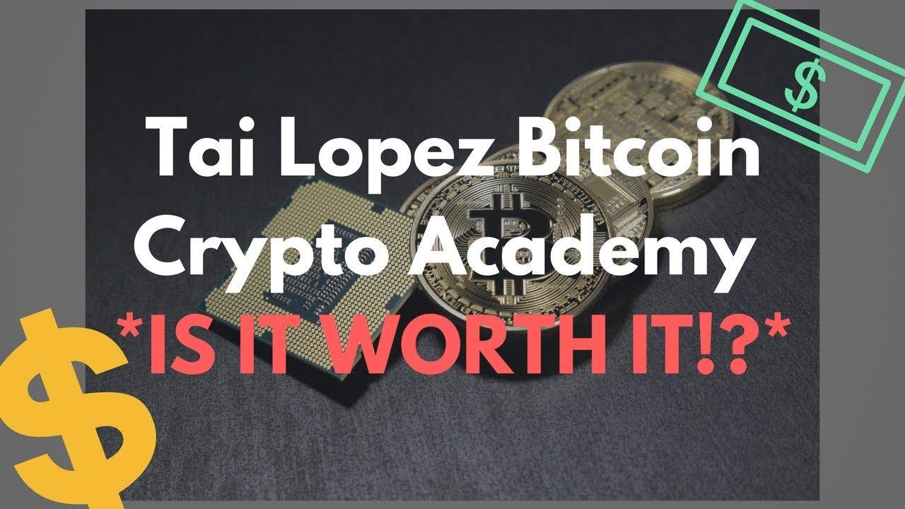 tai lopez kā nopelnīt naudu ar bitcoin ieguldiet šajās kriptovalūtās kriptogrāfijas valūtas pūļa ieguldījumu mobilā lietotne