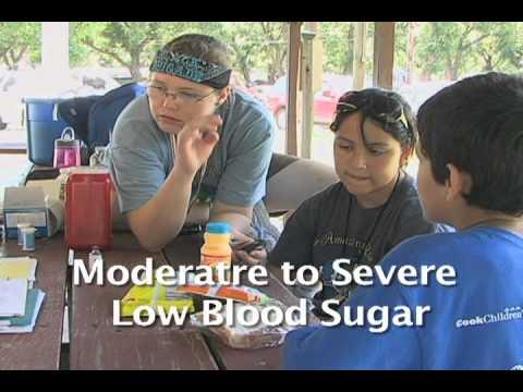 low-blood-sugar