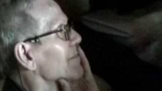 Repeat youtube video Cattura di Bernardo Provenzano MAFIA