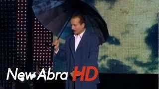 Kabaret Moralnego Niepokoju - Biednemu wiatr w oczy - hd (DVD & BD)