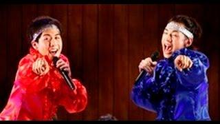 再UP 舞台「柔道少年」めっさ、おもしろかった~! あっちゃんのバトミ...